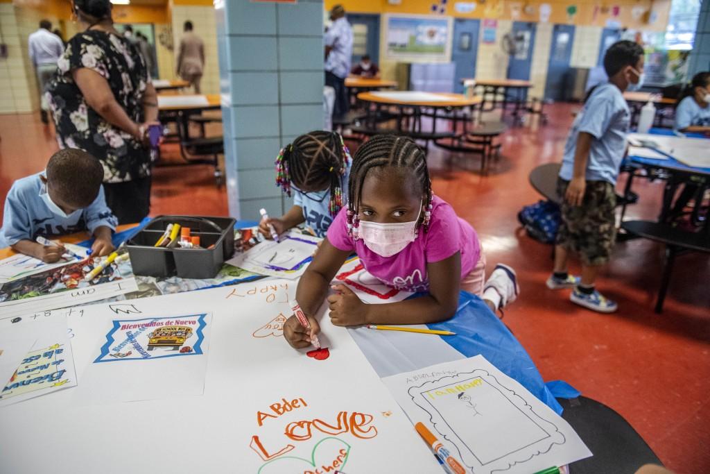 Nyc Schools Gifted Program