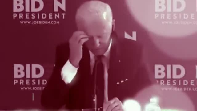 Trump Saca Anuncio En Contra De Joe Biden Usando A Bad Bunny
