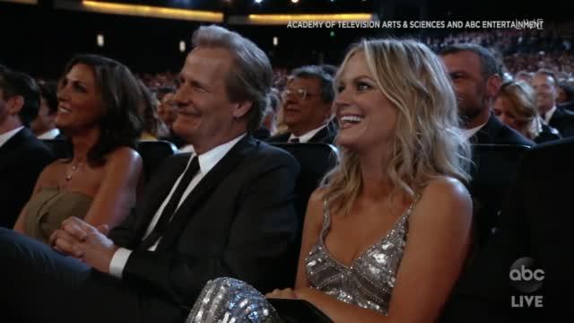 Resumen De Los Emmy