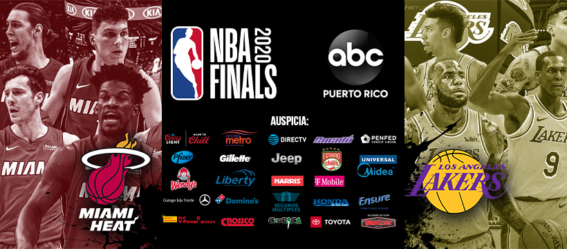 Cover Photo Nba Finals Generica 3 (1)