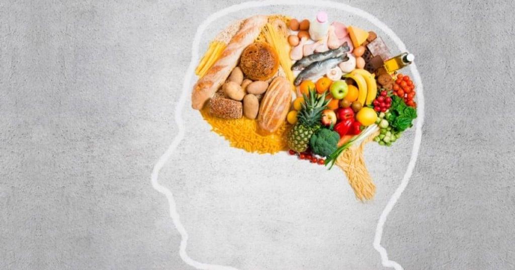 Los 5 Alimentos Más Provechosos Para El Cerebro