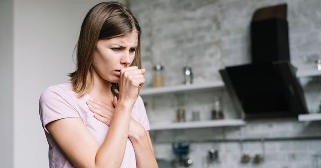 Aprenda A Diferenciar El Covid 19 De Un Resfriado Común