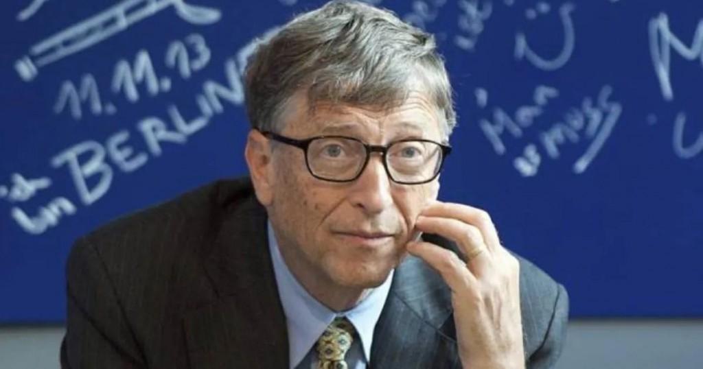 Bill Gates Asegura Que El Mundo Enfrentará Otra Pandemia En Un Futuro Muy Cercano
