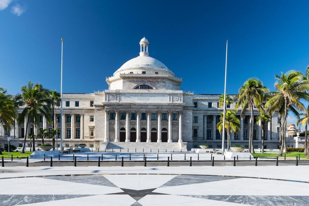 Capitolio De Puerto Rico (28755163211)