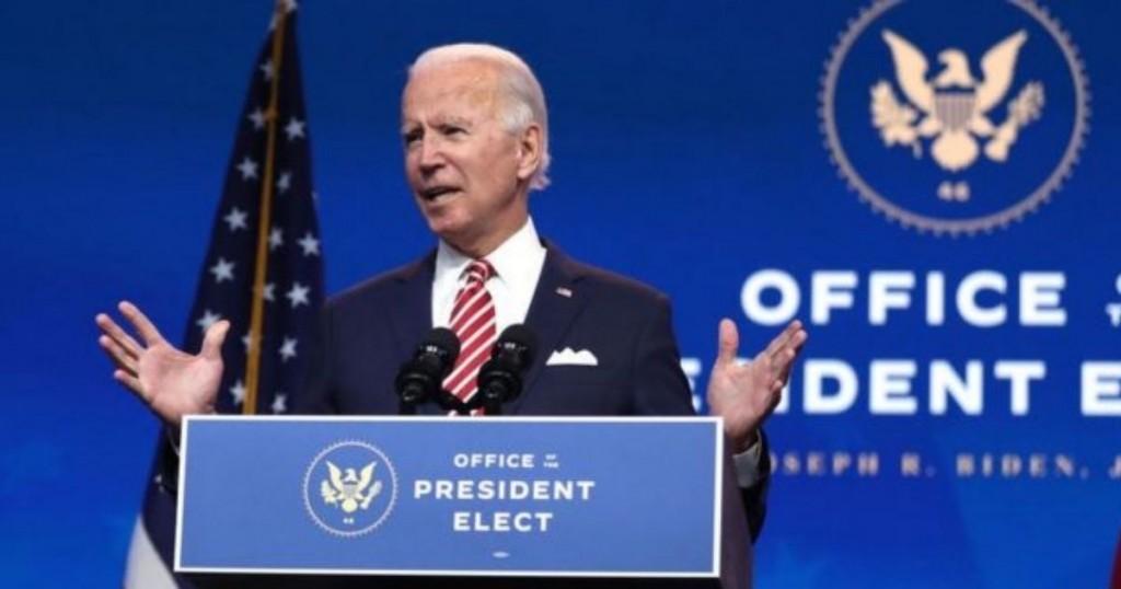 Conoce Los Primeros Nombramientos De Joe Biden Para Su Gabinete