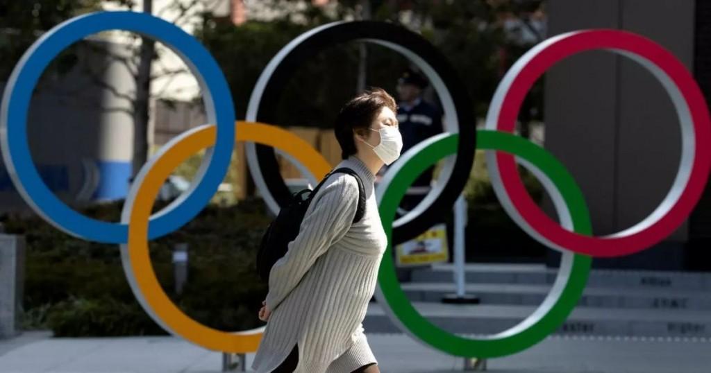 La Razón Por La Que Japón Prohibiría A Gritar En Los Juegos Olímpicos Tokio 2020