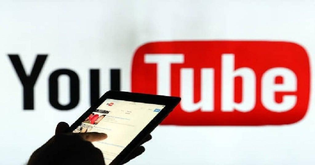 Los Mejores Memes Que Dejó La Caída Mundial De Youtube