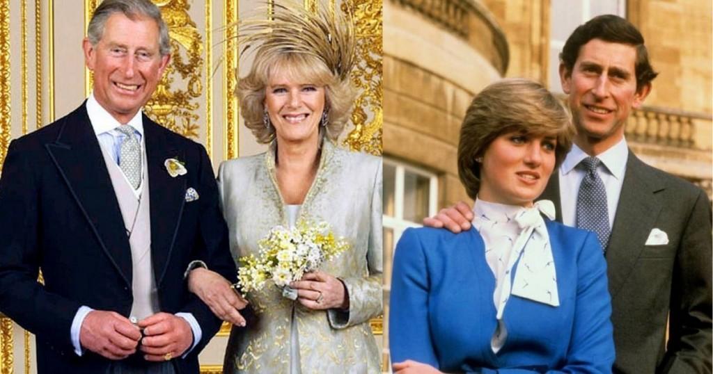 Príncipe De Gales No Está Conforme Con La Nueva Temporada De 'the Crown'