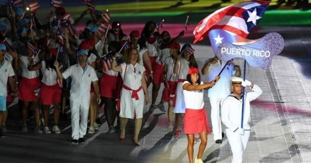 Puerto Rico Sería Sede De Los Centroamericanos 2020, Conoce El Impacto Económico Que Tendría