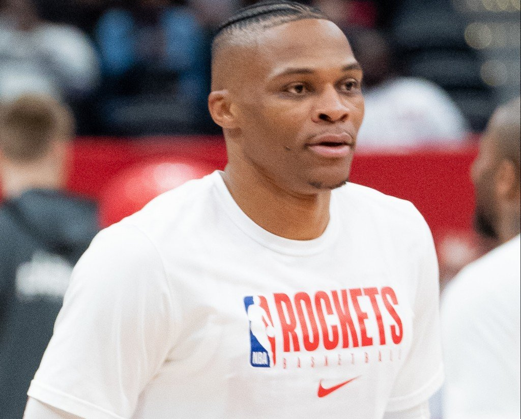 Russell Westbrook Rockets (cropped)