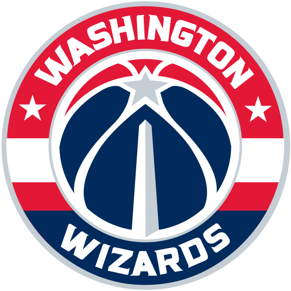 1200px Washington Wizards Logosvg