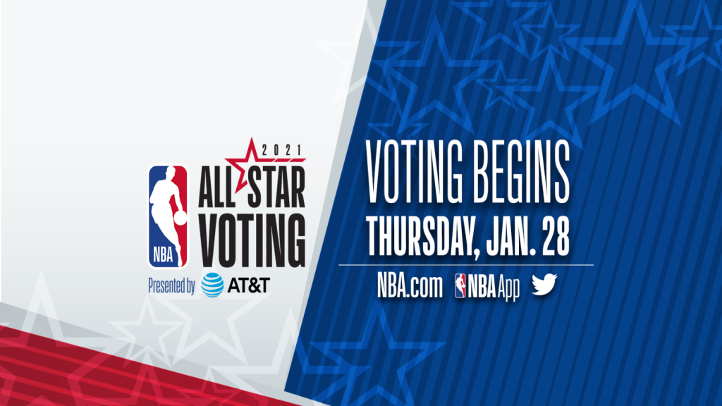 2021 All Star Voting Promo 16x9 1 1568x882
