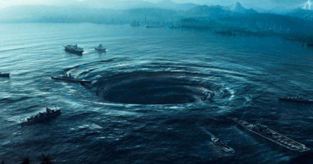 Conoce La Historia Del Barco Que Desapareció En El Triángulo De Las Bermudas