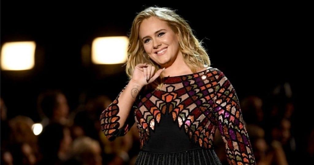 Viral Las Canciones Más Populares De Adele Desaparecieron De Youtube