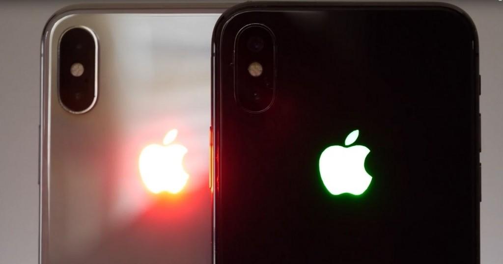 Conoce Como Convertir La Manzanita De Apple En Un Boton