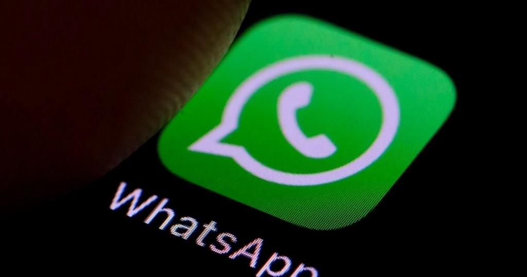 Whatsapp Ya Explico Sus Nuevas Actualizaciones Y Postergo Su Actualizacion