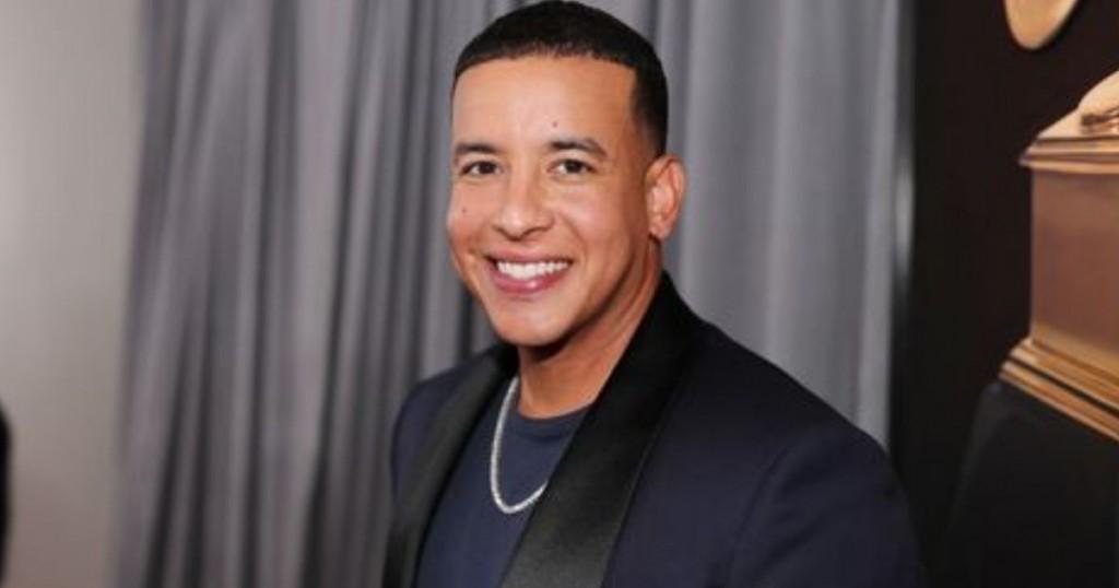 Conoce El Secreto De Daddy Yankee Para Que No Le Pasen Los Anos