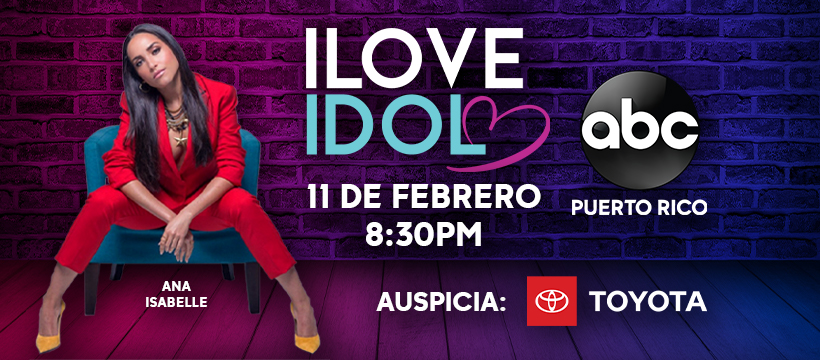 Fb Cover Photo I Idol 1