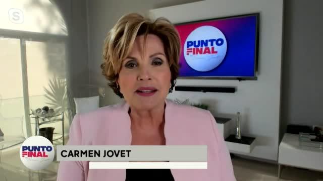 Punto Final Presenta Proyecto De Ley Para Poner Tope Que Excluya Viviendas De Lujo De Pagar Impuesto
