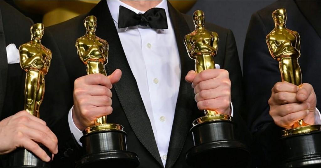 Asi Se Llevara A Cabo Los Premios Oscar 2021