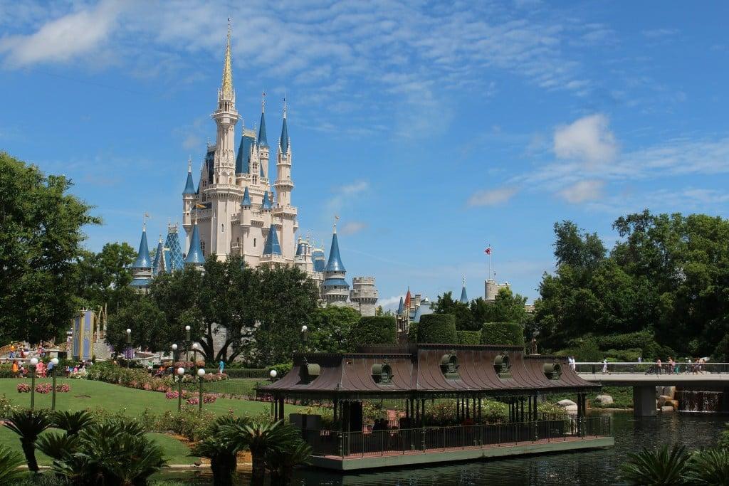 Walt Disney World 239144 1920