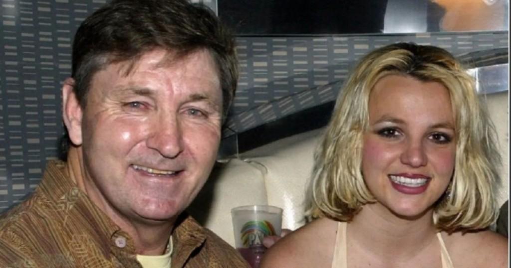 Juez Rechazo La Demanda De Britney Spears Y Su Padre Seguira Siendo Su Tutor