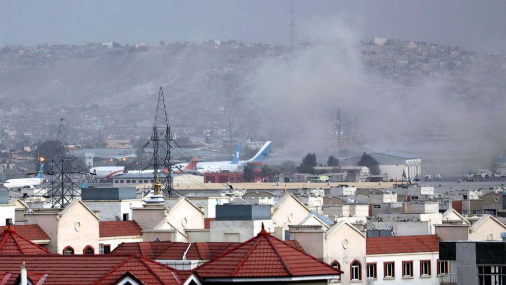 Kabul Airport 01 Ap Iwb 210826 1629989857206 Hpmain 16x9 992