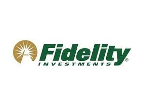 Ri investments the best time to day trade the forex market