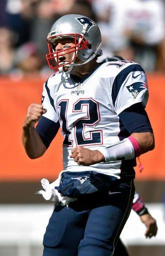 tom brady lights out jersey