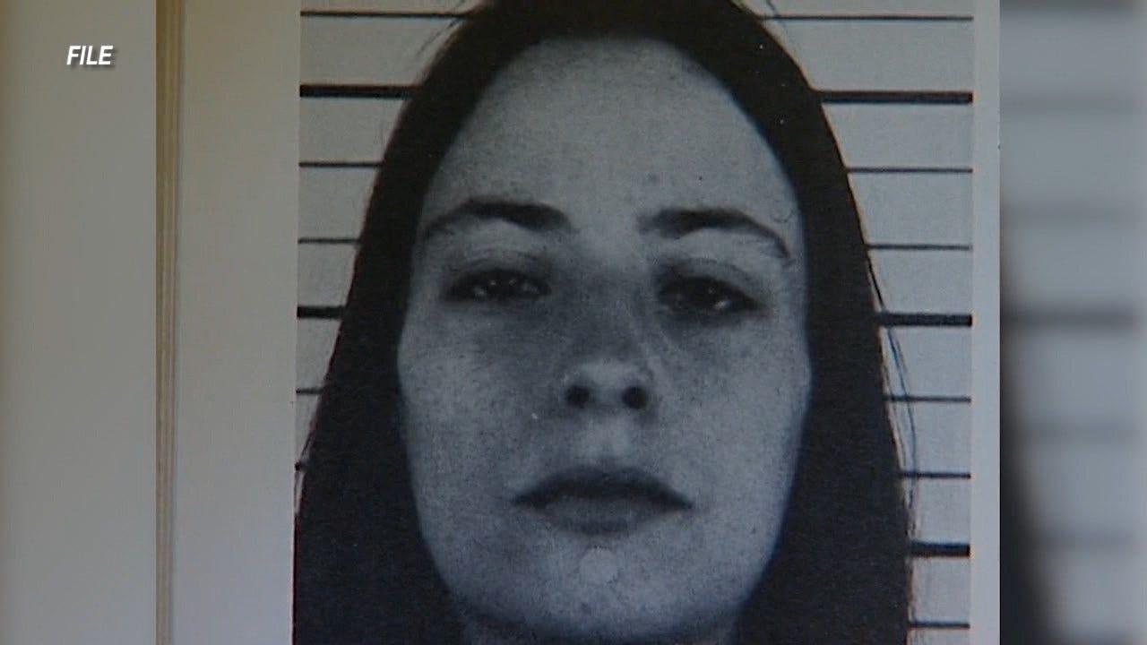 Fall River cult murderer parole hearing