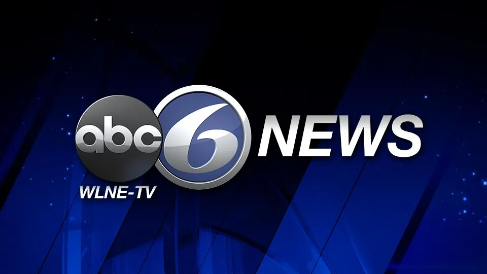 ABC6 - Providence, RI and New Bedford, MA News, Weather