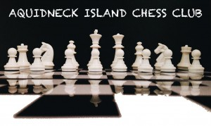 Aquidneck Island Chess Club