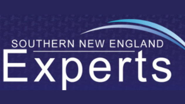 Southern New England Experts