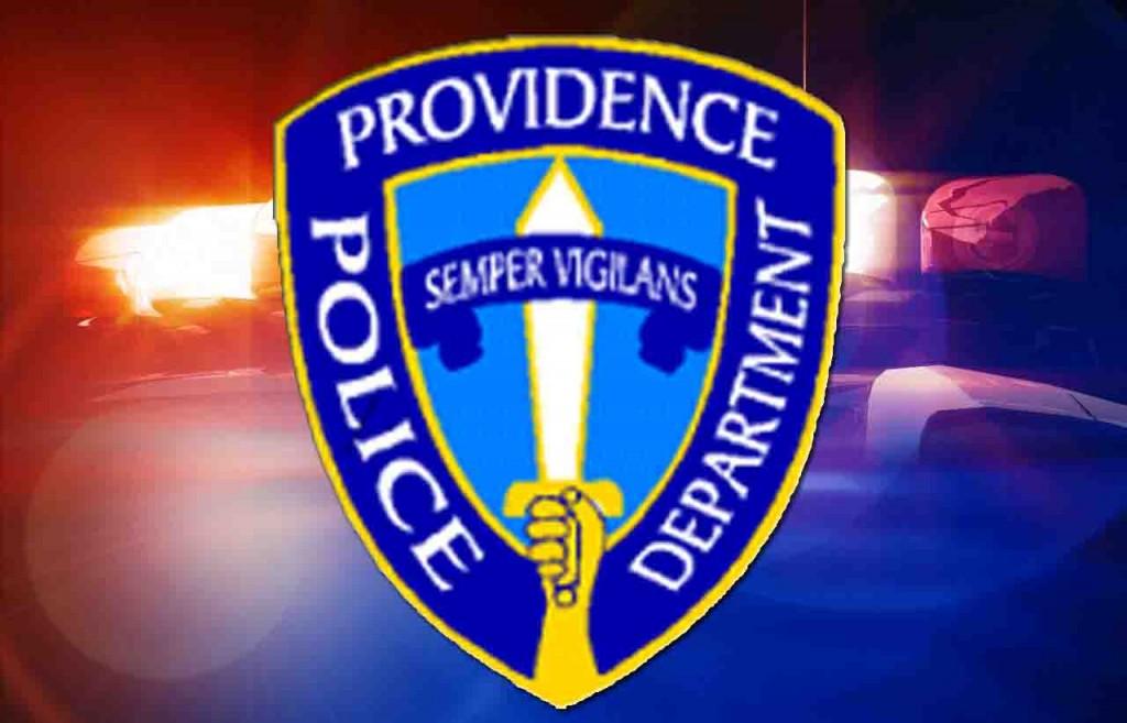 1 Providence Police
