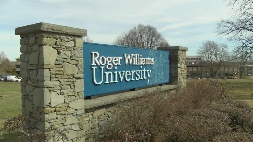 Uri, Bryant, Roger Williams Move To Online Classes Over Coronavirus Concerns