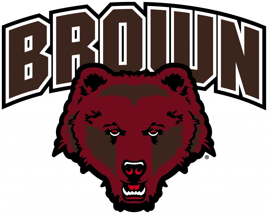 Brownbear2017