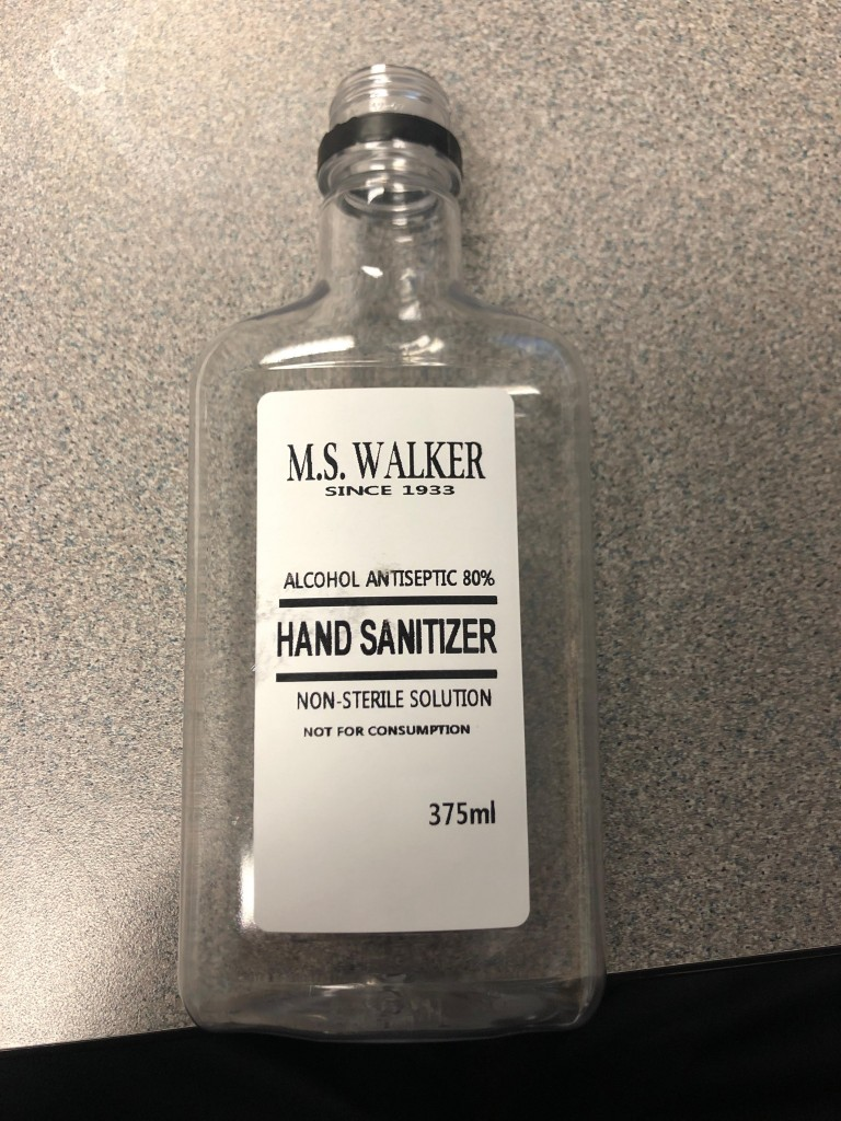 Ms Walker Hand Sanitizer 2