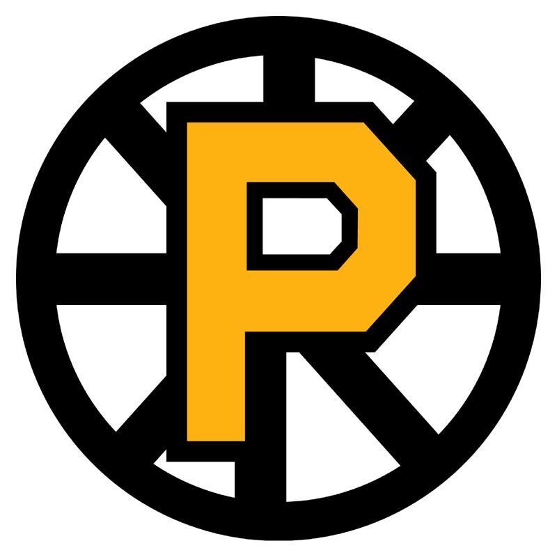 P Bruins
