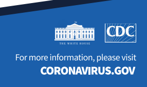 Corona Gov