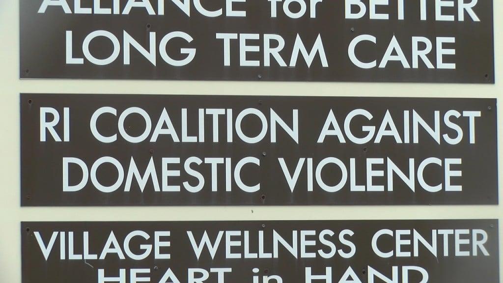 P Domestic Violence 5 Pm.still001