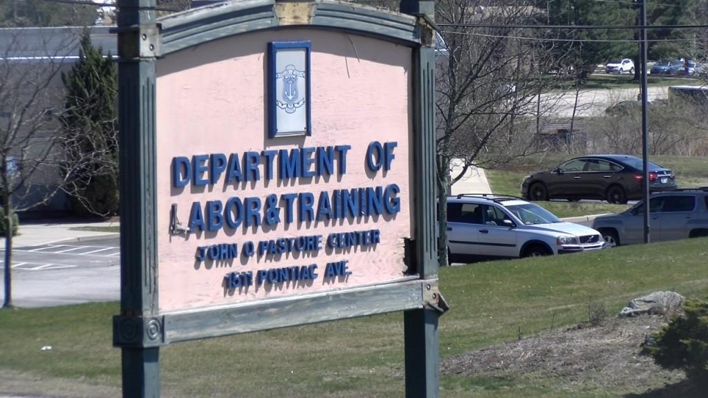 P Unemployment 5pm.still001