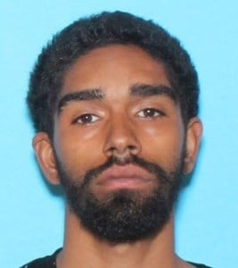 Raynham Pd Suspect Jacob Szalno 040920 01