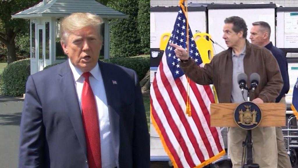 Trump Vs Cuomo Pic.still001 (1)