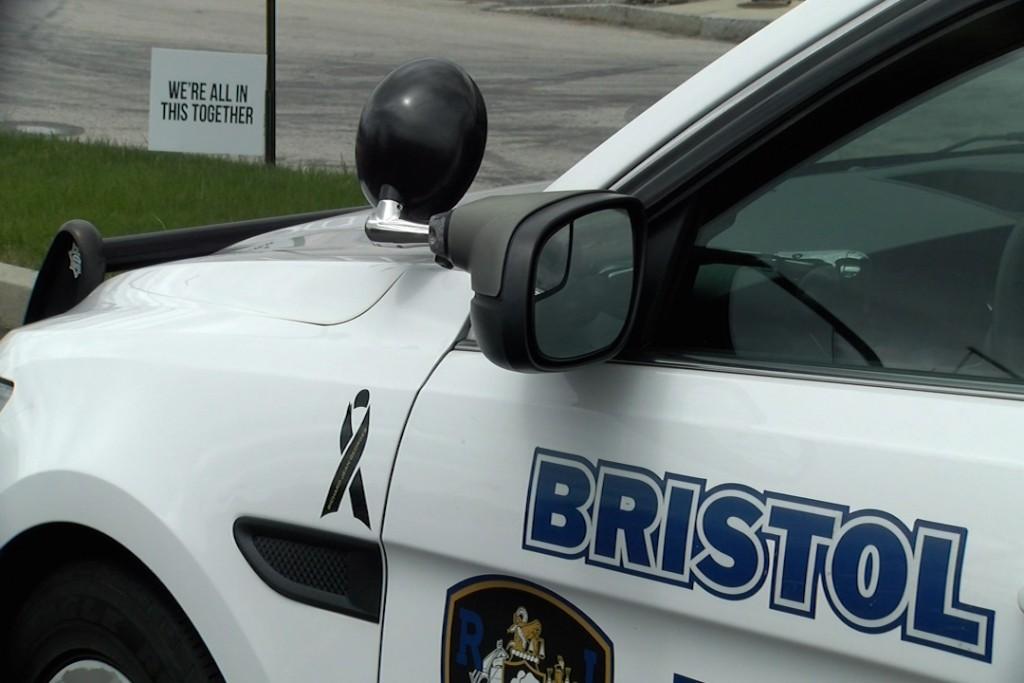 Bristol Pd (1)