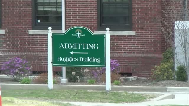 Coronavirus Cases Confirmed At Bradley Hospital Group Homes