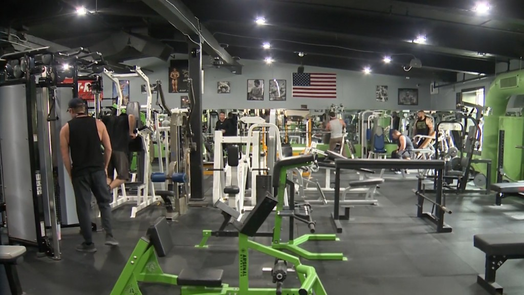 00001757 Ma Gym Reopen Vo.still001
