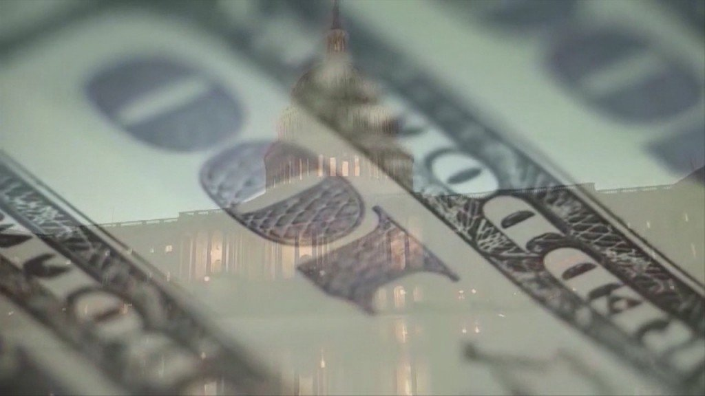 Two Charged In Ri With Stimulus Fraud