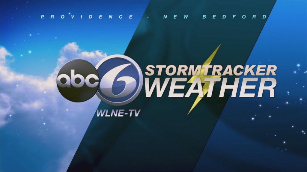 Unsettled Friday Night, Improving Weekend