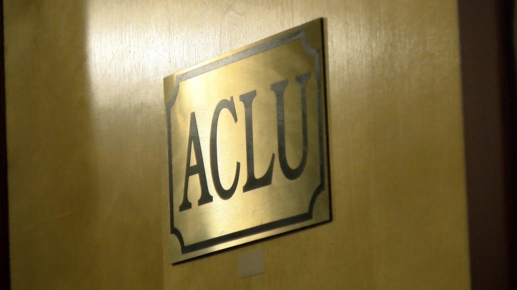 P Aclu Lawsuit.still001