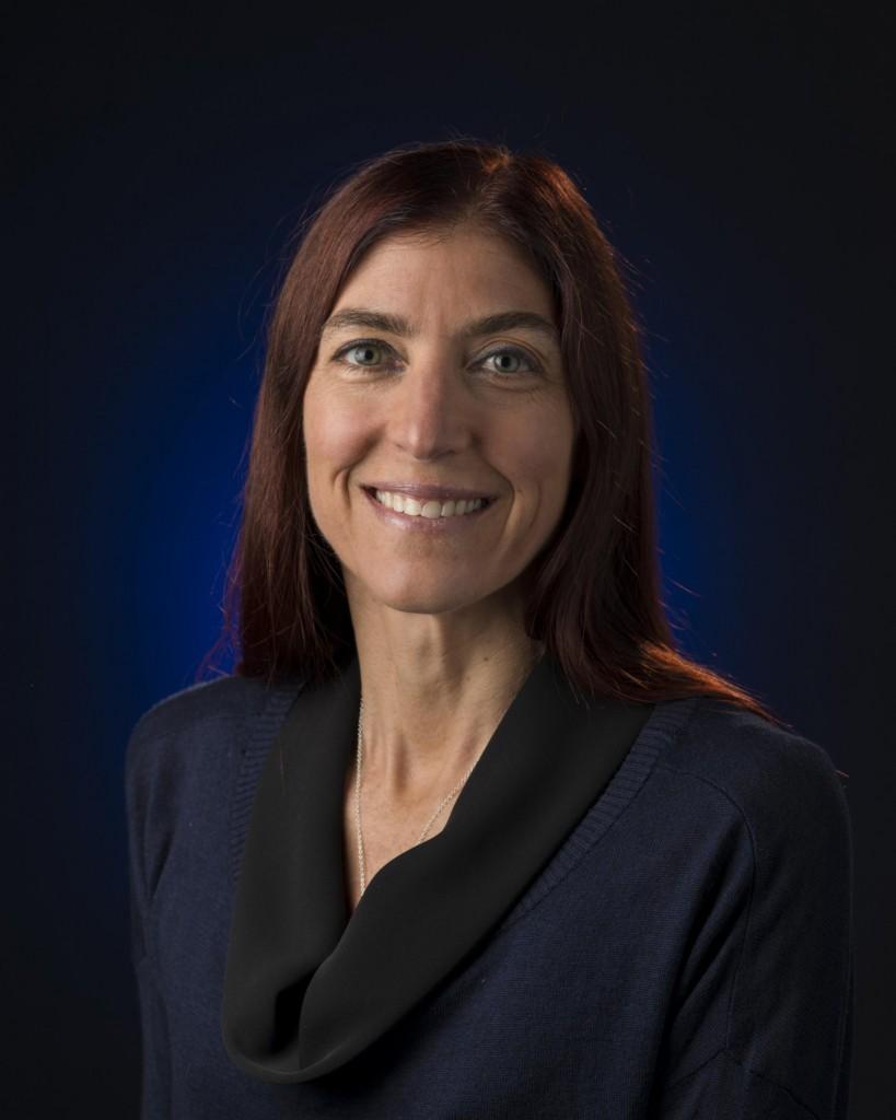 Paula Bontempi 1